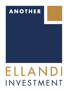 Another Ellandi Investment