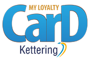 My Loyalty Card Kettering