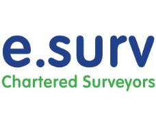 E.Surv Chartered Surveyors